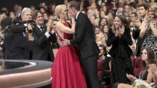 Emmy Awards highlights