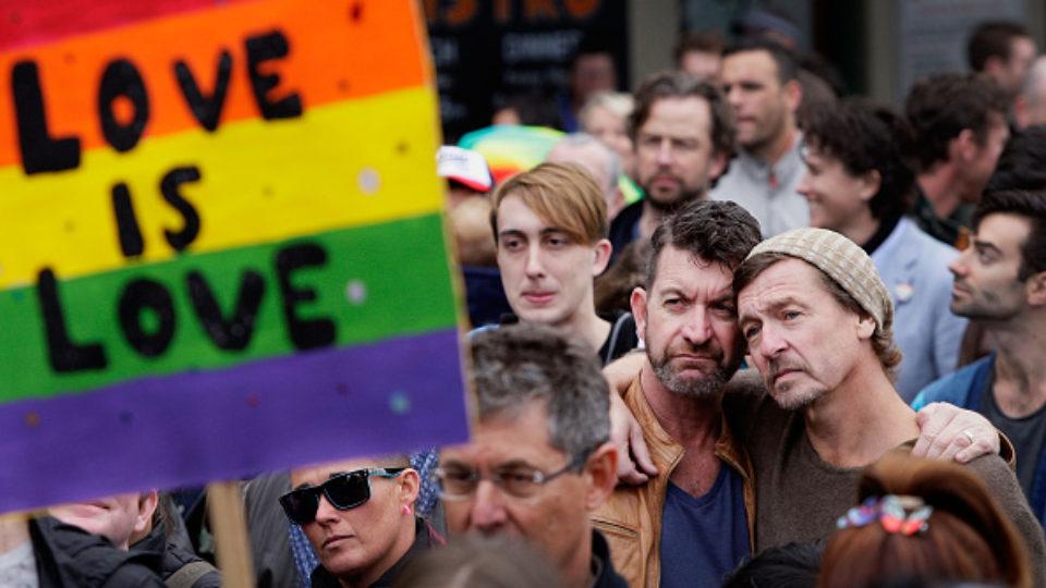 секс мужики геи фото