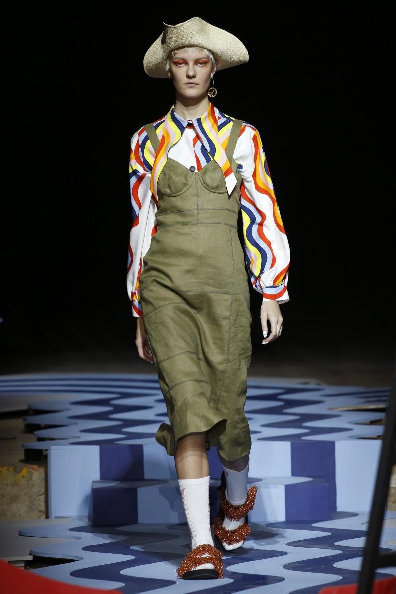 house-of-holland-london-fashion-week1