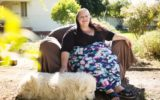 obesity documentary SBS