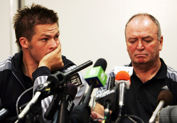 all-blacks-mccaw-henry