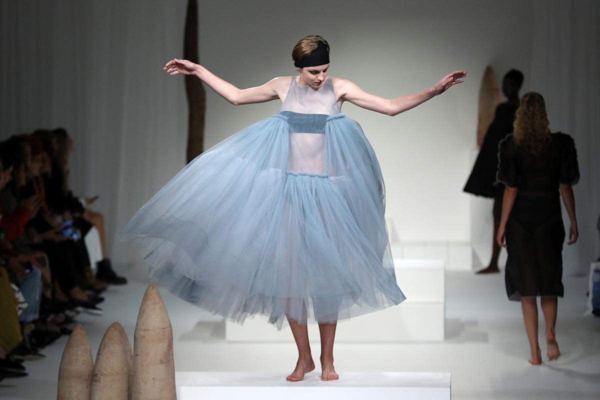 molly-goddard-london-fashion-week-getty
