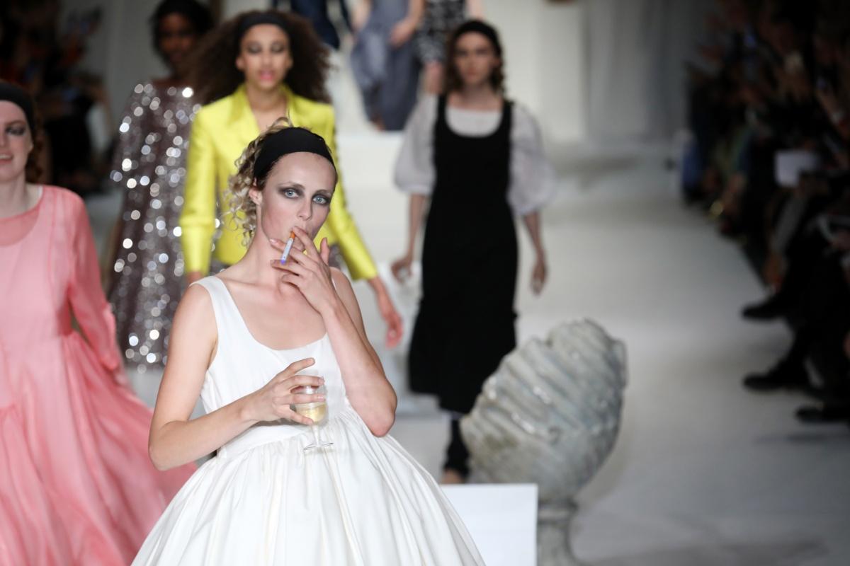 molly-goddard-london-fashion-week-getty1