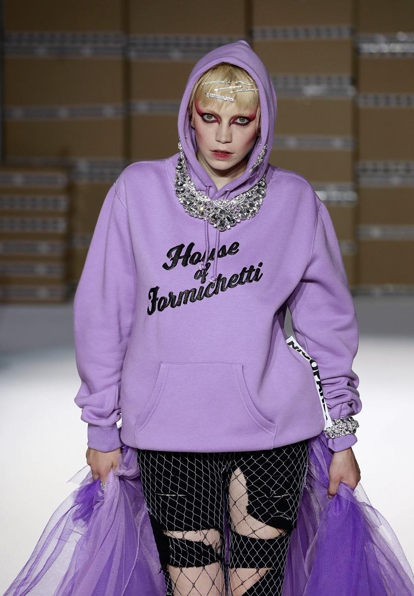 nicopanda-london-fashion-week1