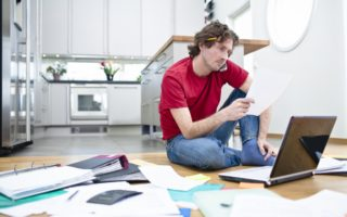 property buying tips