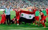 syria-football