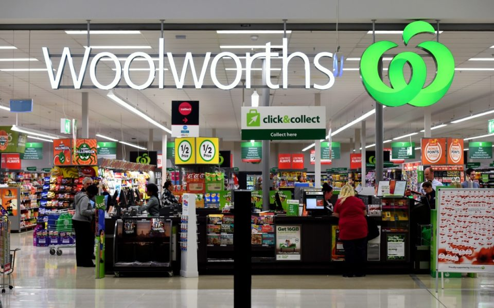 Online sex stores australia