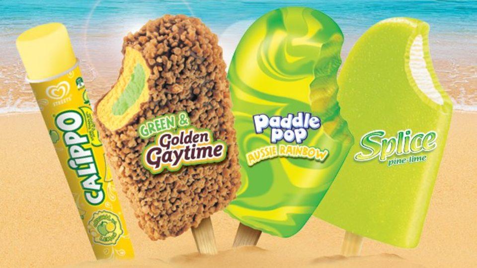 Streets ice cream boycott