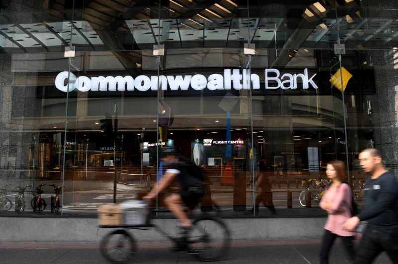 CBA has taken similar steps to stop manufacturing non-banking products.