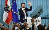 Sebastian Kurz austrian election