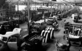 After more than 100 years, Holden will cease production in Australia.