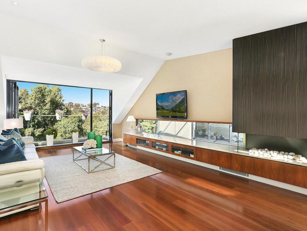 30 Larkin Street, Waverton, NSW