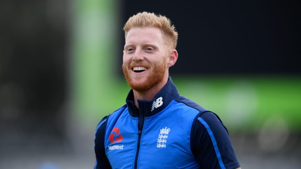 Stokes suspended by England, puts Ashes spot in danger
