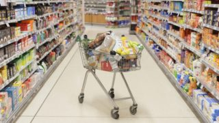 Australian households are throwing out $9.6 billion in food each year, report finds.