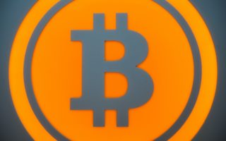 Bitcoin's recent surge has commentators divided on the future of the cryptocurrency.