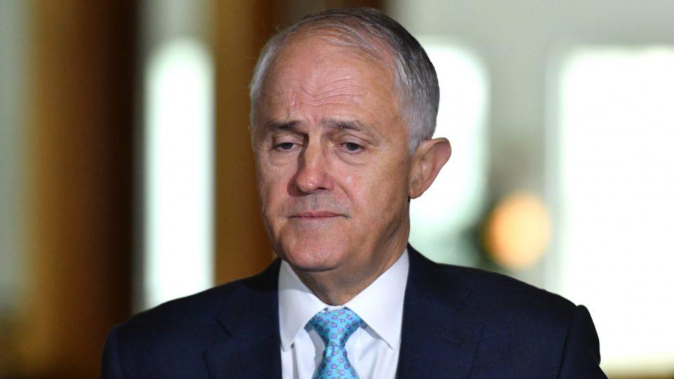 Turnbull energy