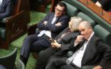 assisted dying bill