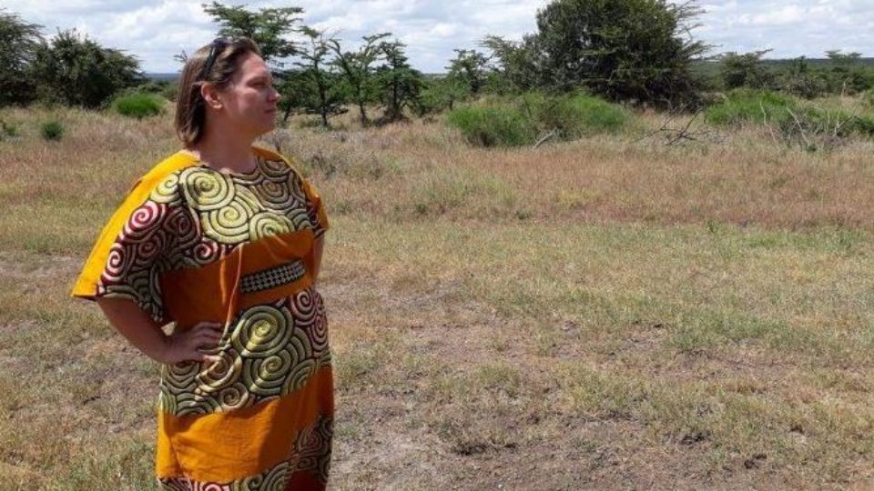 gabrielle-maina-africa