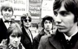 George young of the EAsybeats dies