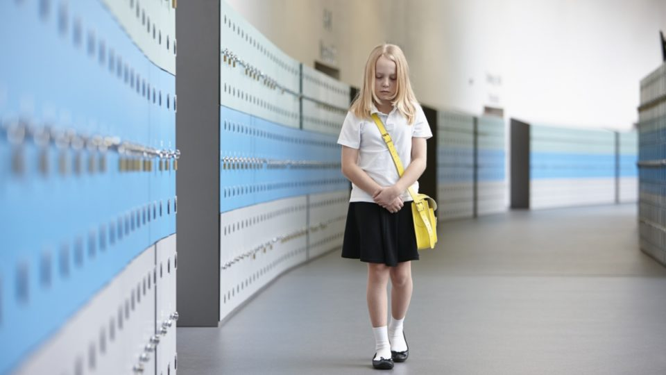 school uniforms harbors sexism and gender inequality Almost all australian girls as young as 10 say they recognise the gender inequality they face  lives are impacted by sexism subscribe news  on gendered school uniforms and sexist .