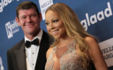 james-packer-mariah-carey