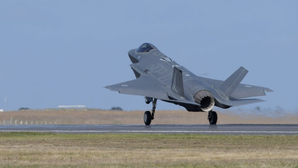 An Australian defence contractor was hacked last year it has been revealed