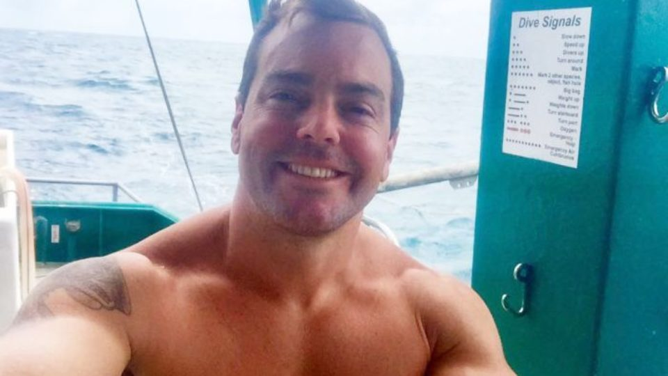 missing-fisherman-ruben-mcdornan