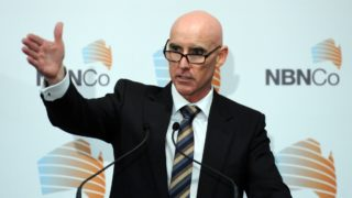 Mike-Quigley-nbn