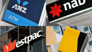 Banks stretch the truth in claim they are owned by 'everyday Australians'.