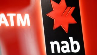 NAB has sacked 20 bankers for failing to obtain vital information from mortgage borrowers.