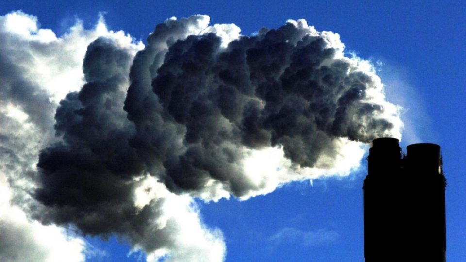 The NEG will supposedly reduce carbon emissions, but some states are not convinced.