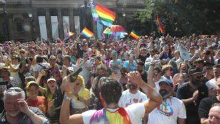 same-sex-marriage-gay