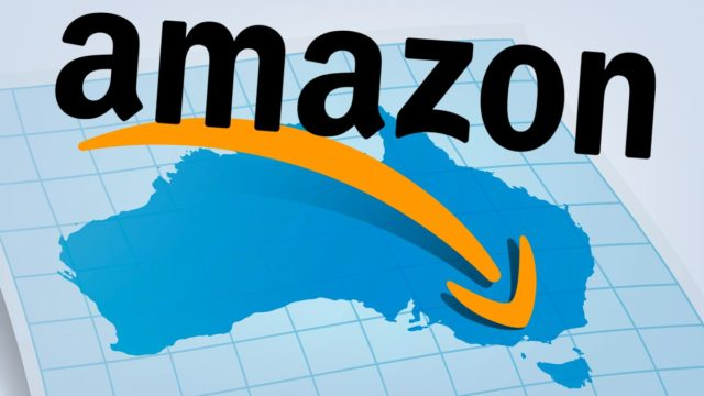 Amazon to launch this week in time for Black Friday