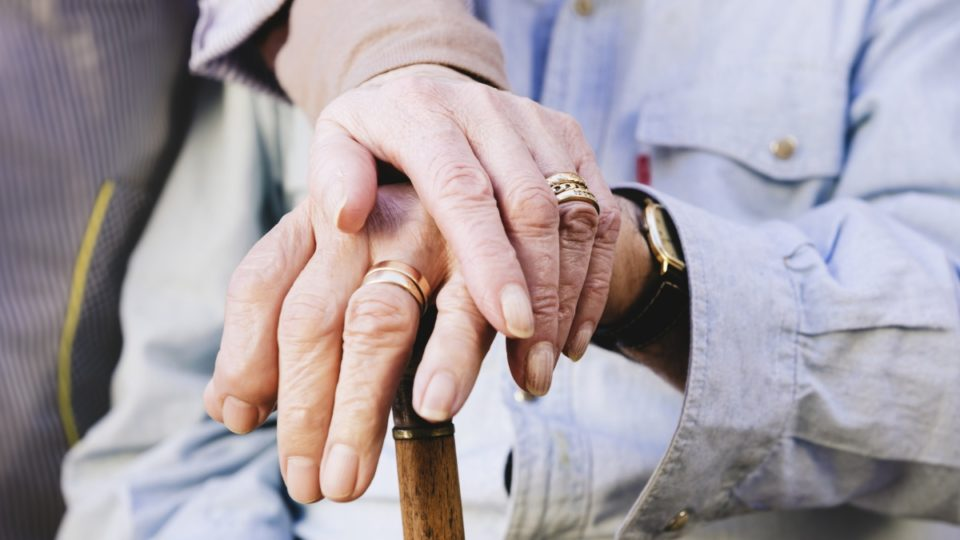 Vic assisted-dying laws Australian first