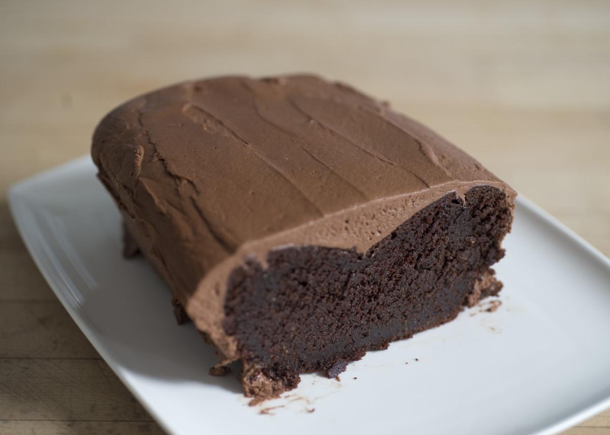 chocolate-quinoa