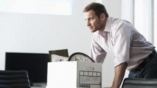 quit-job-resignation