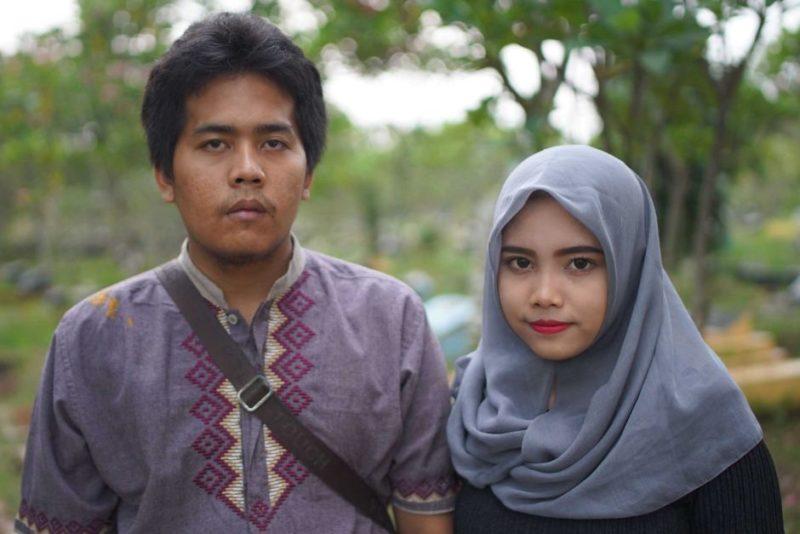 Hegidi Riia Ichwanur and Fitria Indah Lestari