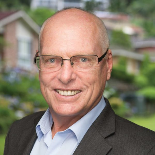 Jim Molan