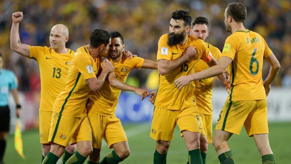 Dating in the dark australia 2015 soccer