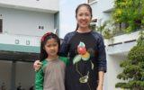 Mother Mushroom Nguyen Ngoc Nhu Quynh