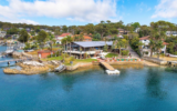 Caringbah-nsw-waterfront