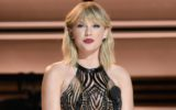 Taylor Swift Jimmy Fallon