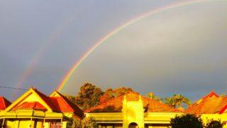 house prices finance Australia