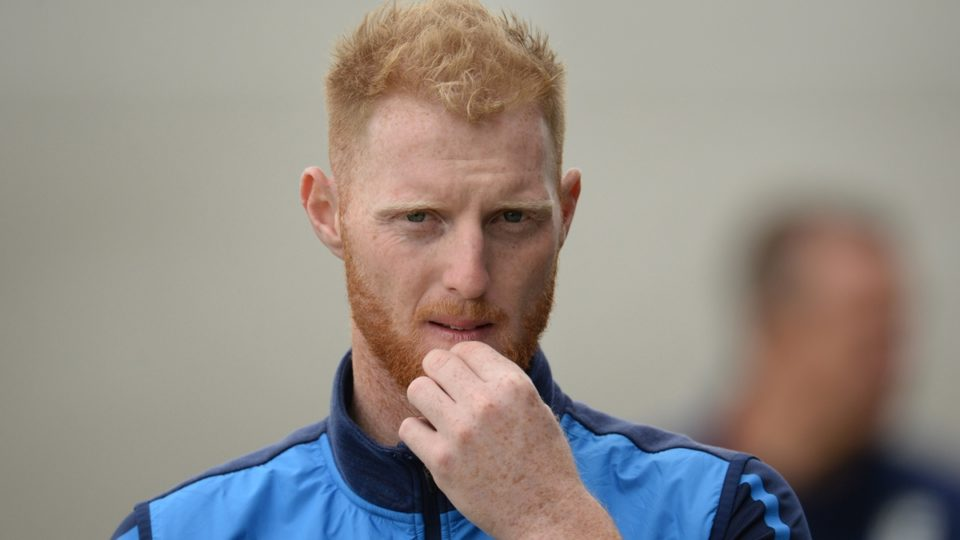 Stokes cuts short NZ stay to return to England