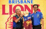 2017 AFL draft pick