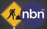 nbn-broadband