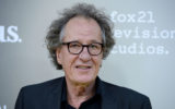 "Geoffrey Rush has denied allegations of ""inappropriate behaviour"" - Sydney Theatre Company"