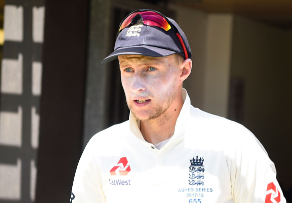 Ashes 2017-18: Ben Stokes makes verbal attack on Matthew Hayden