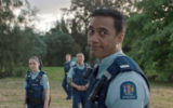 new zealand police video