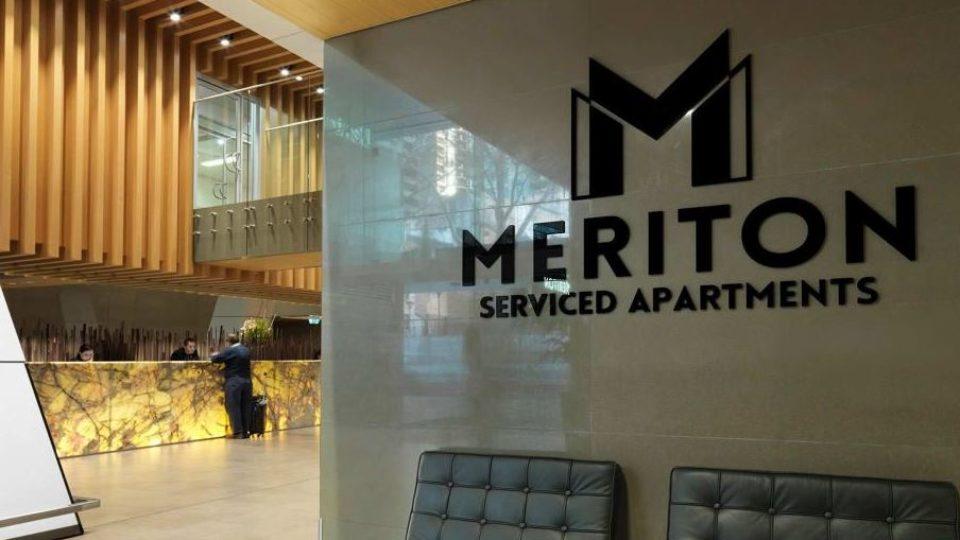 Harry Triguboffu0027s Meriton Apartments Facing Huge Fines For Gagging Guestsu0027  TripAdvisor Complaints